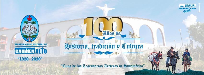 aniversario_100_aos